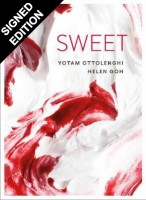 Sweet - Signed Edition