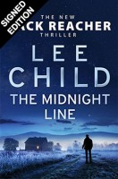 The Midnight Line (Signed Edition)