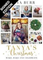 Tanya's Christmas