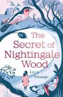 The Secret of Nightingale Wood (Paperback)