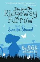 Tales From Ridgeway Furrow