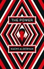 The Power: Gift Edition (Hardback)