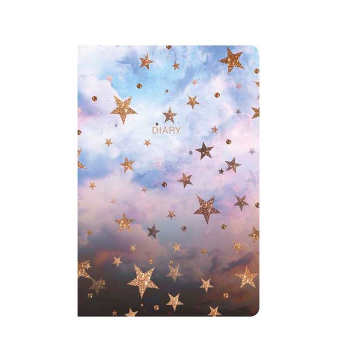 Stationery Gifts Amp Essentials Calendars Diaries Amp More