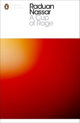 A Cup of Rage - Penguin Modern Classics (Paperback)