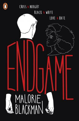 Endgame: The final book in the groundbreaking series, Noughts & Crosses - Noughts and Crosses (Paperback)