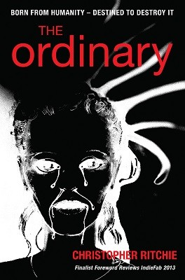 The Ordinary (Paperback)