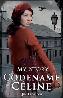 Codename Celine - My Story (Paperback)