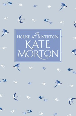 The House at Riverton: Sophie Allport limited edition (Paperback)