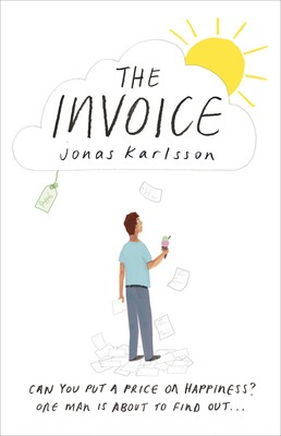 The Invoice (Hardback)