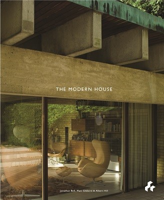 The Modern House (Paperback)