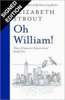 Oh William!