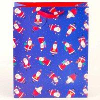 Santas Large Gift Bag