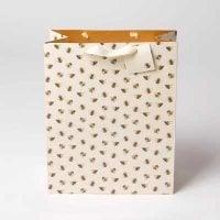Bees Gift Bag Large