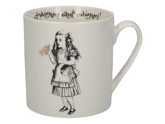 Mugs Books, Offers, Gifts & More
