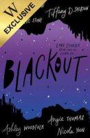 Blackout: Exclusive Edition (Paperback)