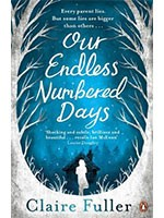 Our Endless Numbered Days (Paperback)