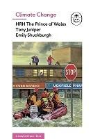 Climate Change (A Ladybird Expert Book) - The Ladybird Expert Series (Hardback)
