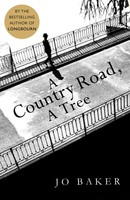 A Country Road, A Tree (Hardback)
