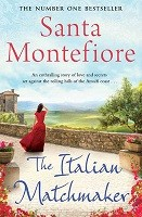 The Italian Matchmaker (Paperback)