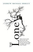 The Loney: 'The Book of the Year 2016' (Hardback)