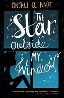 The Star Outside my Window (Paperback)