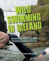 Wild Swimming in Ireland