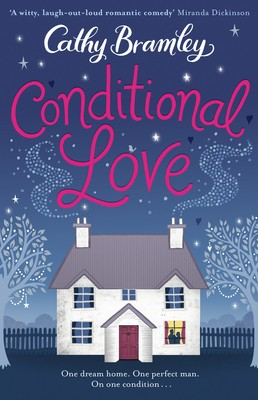 Conditional Love (Paperback)