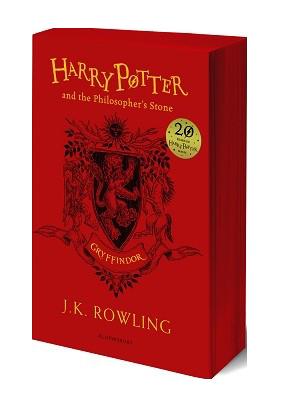 Summer Activities: Harry Potter Quiz | Events at Waterstones