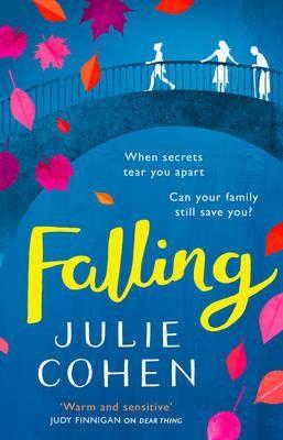 Falling (Paperback)