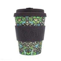 William Morris Blackthorn 12oz Ecoffee Cup