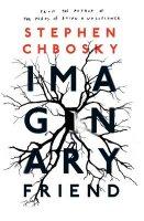 Imaginary Friend (Hardback)