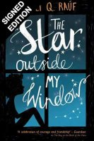 The Star Outside My Window: Signed Edition (Paperback)