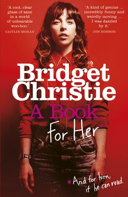 A Book for Her (Paperback)