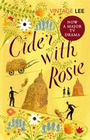 Cider With Rosie (Paperback)