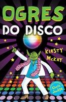 Ogres Do Disco (Paperback)