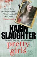 Pretty Girls: A Novel (Paperback)