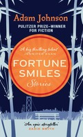 Fortune Smiles: Stories (Hardback)