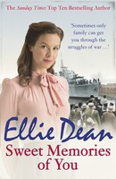 Sweet Memories of You - The Cliffehaven Series (Paperback)