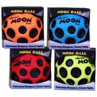 Waboba Moon Ball